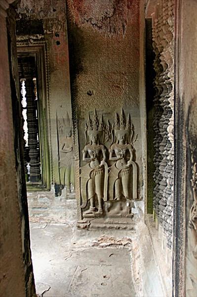 293-Ангкор-Ват