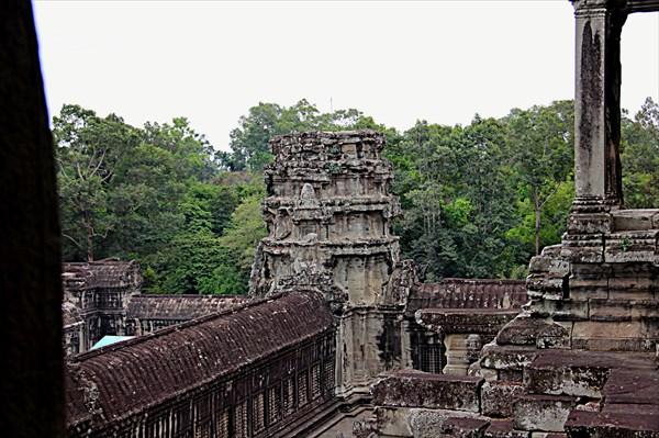 294-Ангкор-Ват