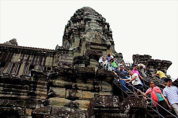 295-Ангкор-Ват