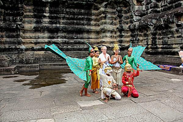 296-Ангкор-Ват