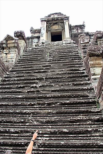 297-Ангкор-Ват