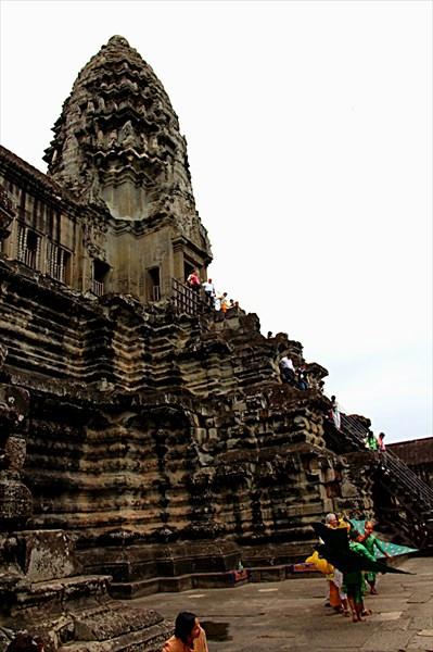 298-Ангкор-Ват