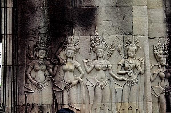 299-Ангкор-Ват