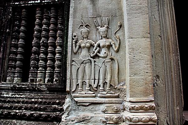 302-Ангкор-Ват