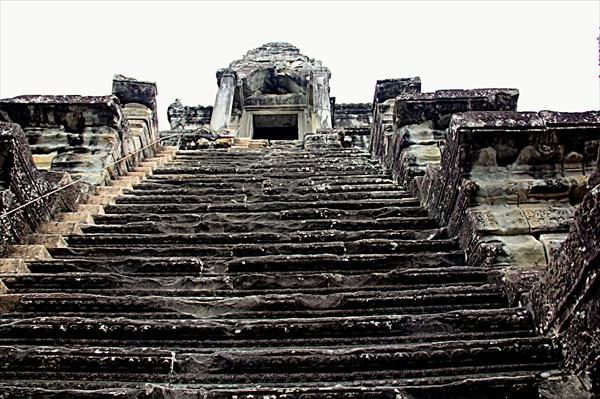 303-Ангкор-Ват