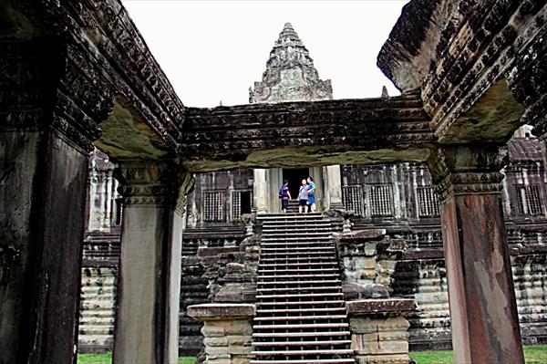 306-Ангкор-Ват