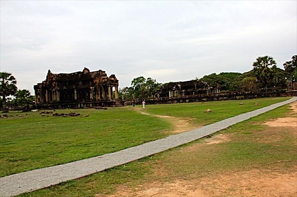 311-Ангкор-Ват