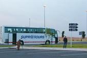 Автобус Супратурс