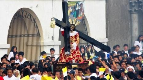 Манила3