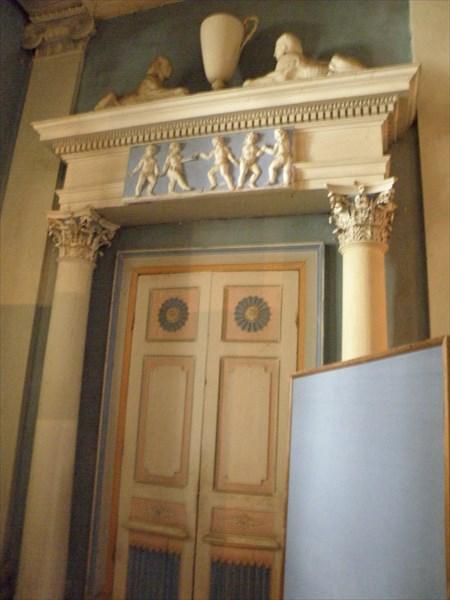 066-Театр-двери