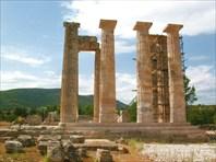 Видеоотчет о нашей поездке на Порше 944 из Германии в Грецию. Ав