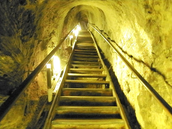 071-Пещера