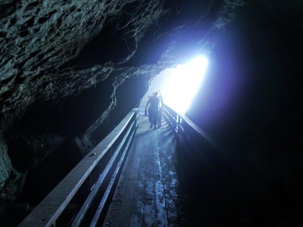 072-Пещера