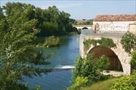 Река Гордон