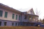 Музей-усадьба Пирогова