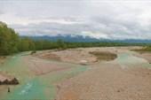 река Кодори