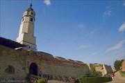 Калемегдан - это городская крепость