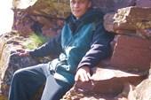 В `кресле шамана`