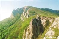 Весенний Крым