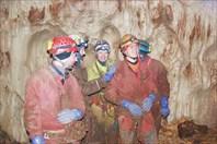 Пропащая яма 2012