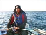 IMG_8535 Капитан.