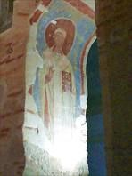 Ярославово дворище. Собор святого Николая
