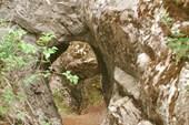 пещеры Хээтэй