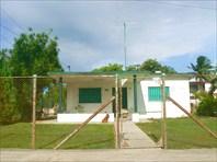 Куба 2007