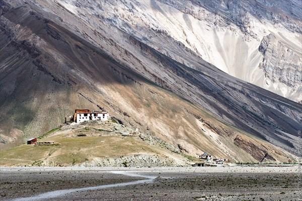 India211-1669