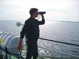 Ищу остров