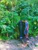 на фото: Дызвездный ключ в долине реки Тугояковки