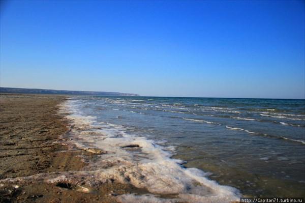 Bolshoy-Aral