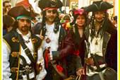 Carnival_in_malta_and_gozo