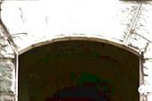 2014-04-30--15-29-08_hf