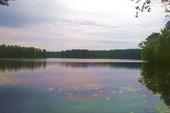 Плетневое озеро