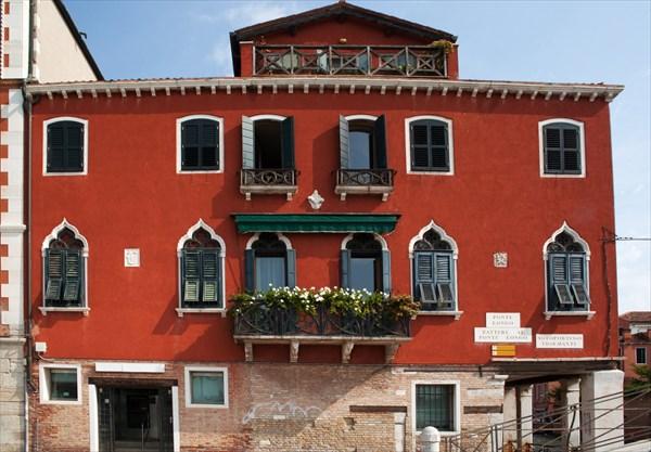 Венеция20