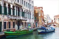 Венеция10