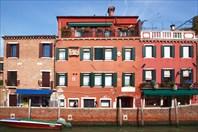 Венеция12