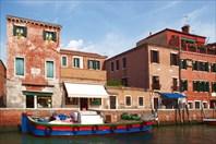 Венеция13
