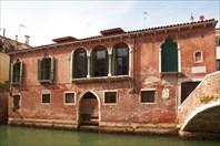Венеция14
