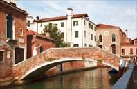 Венеция15