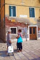 Венеция17