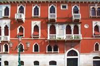 Венеция19