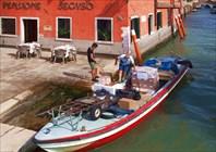 Венеция22