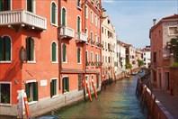 Венеция23