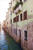 Венеция24