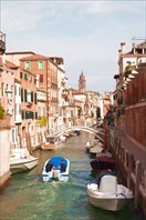 Венеция25
