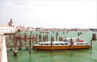 Венеция26