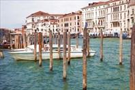 Венеция27