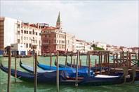 Венеция30